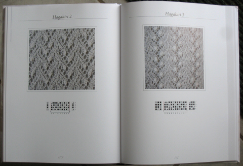 Haapsalu Sall The Estonian Lace Book Northern Lace