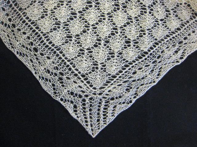 YF triangle 3