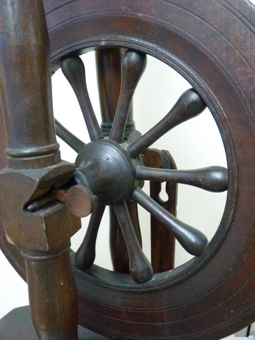 Orkney wheel 06 spokes-0006