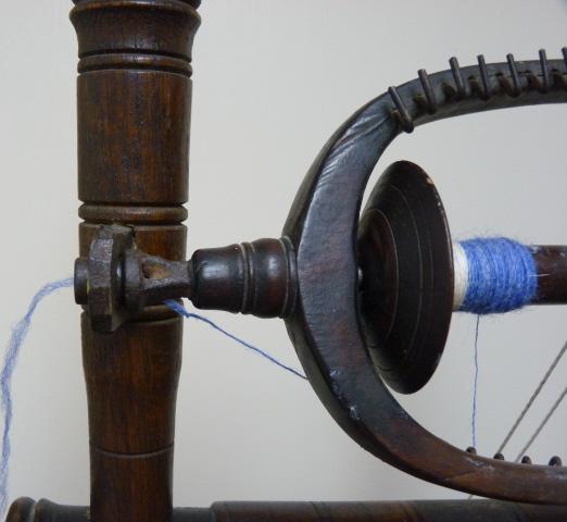Orkney wheel 09 flyer-0009