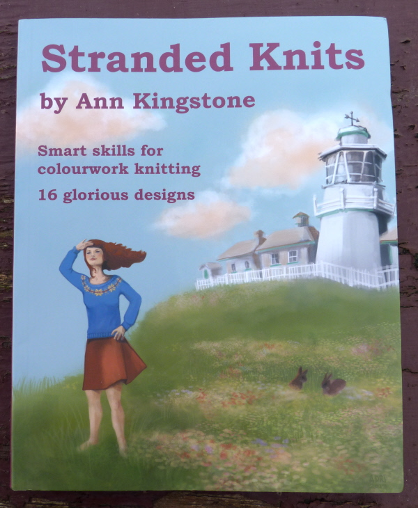 Stranded Knits001