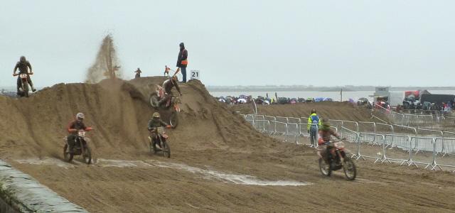 Weston Beach Race 2013 016
