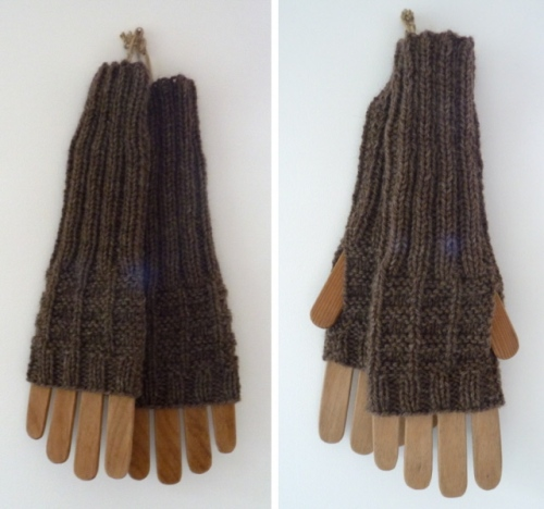 fingerless mitts 2