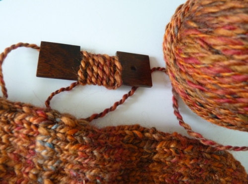 006 yarn and wpi gauge