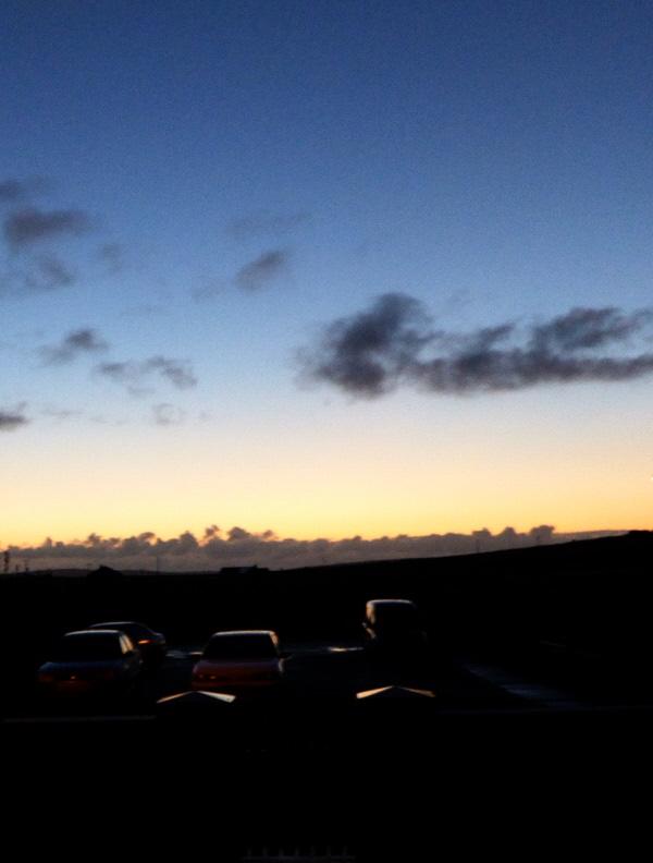 001. dawn