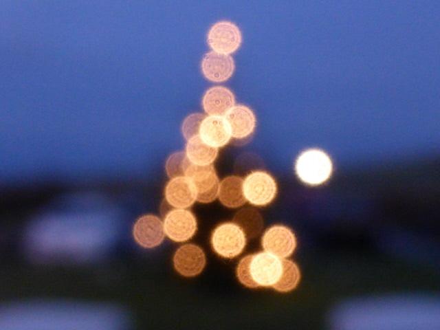 PhotoELF Edits: 2014:12:28 --- Save - Overwrite --- resize