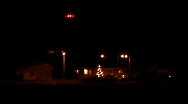 Flotta Christmas  14  009