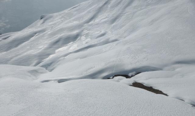 006 snow