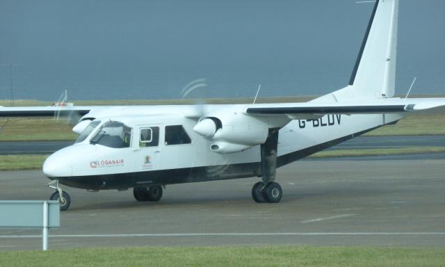 01 plane
