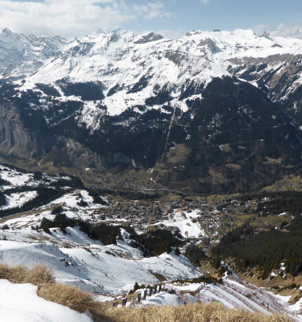 015 L valley and Wegen from M