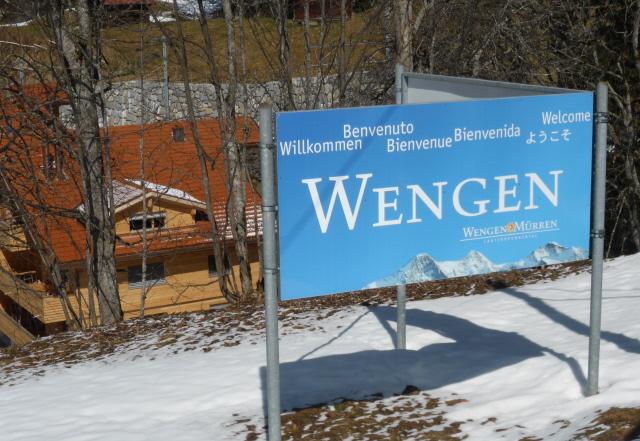 Wengen 001