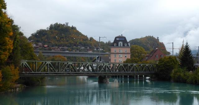 Swiss 1  001