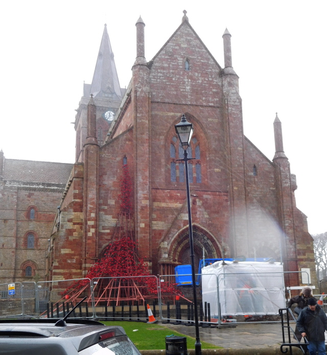 Kirkwall Weeping Window 002