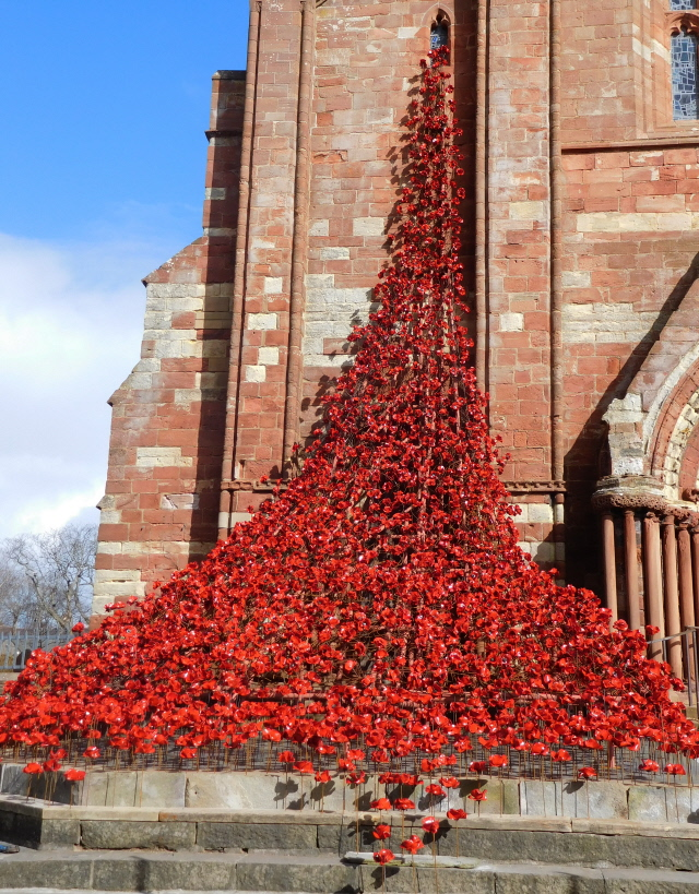 Kirkwall Weeping Window 08a