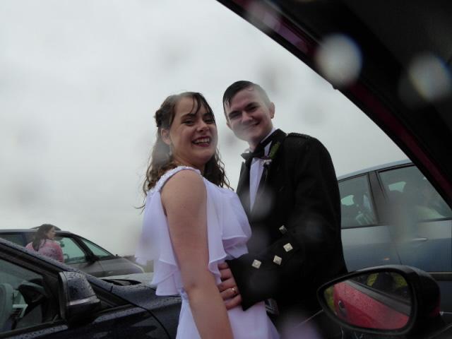 wedding  017