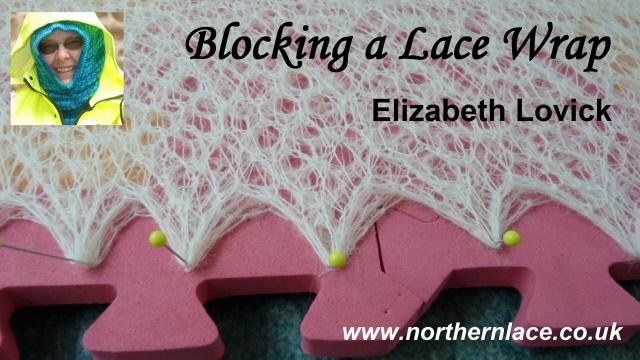 blocking-1