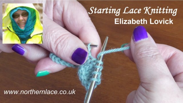 lace-knitting-1